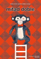 revista_mitaddoble_11_G