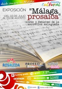 70x100 EXPO prosaica(1)